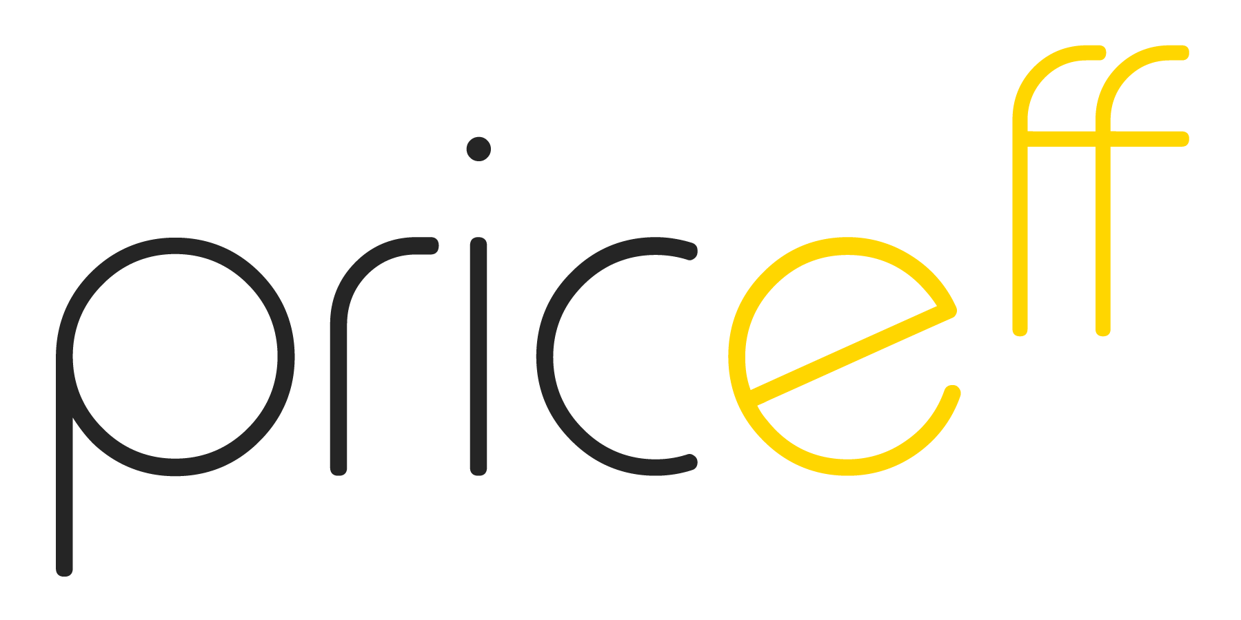 Priceff Ab