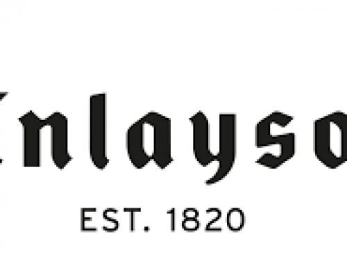 Finlayson uses Priceff's Shopify plug-in!