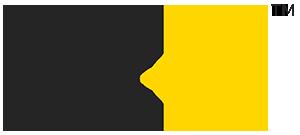 Priceff Logo