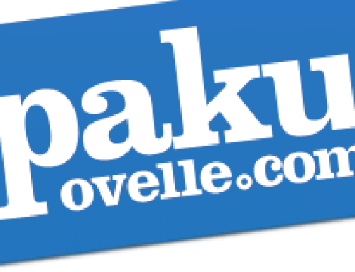 Pakuovelle.com challenges cheap van rentals by introducing dynamic pricing